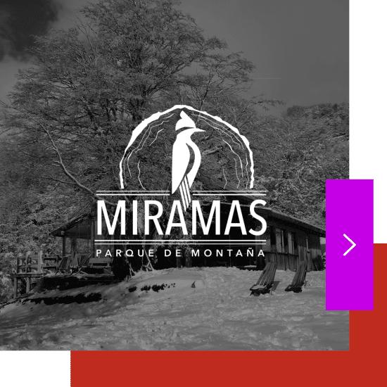 Miramas