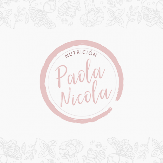 Paola Nicola