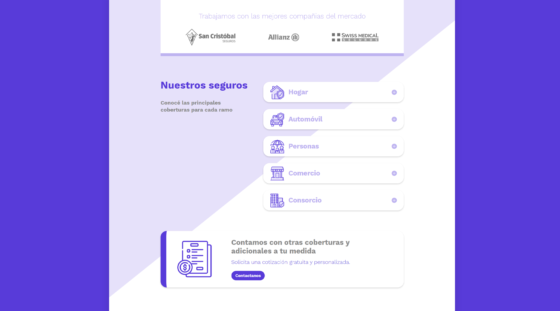 Web Simpleseg