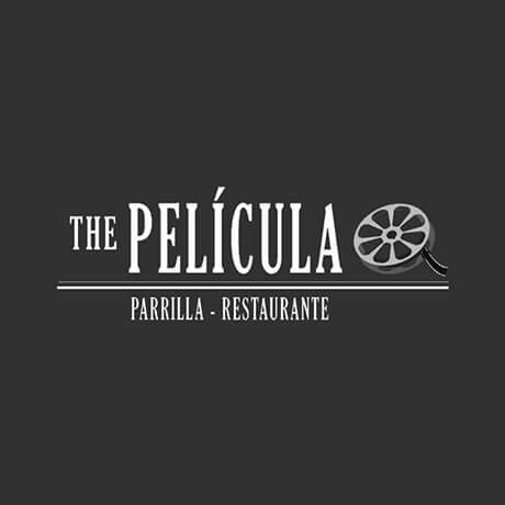 The pelicula